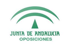 oposiciones junta de andalucia