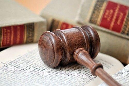 oposiciones justicia foro