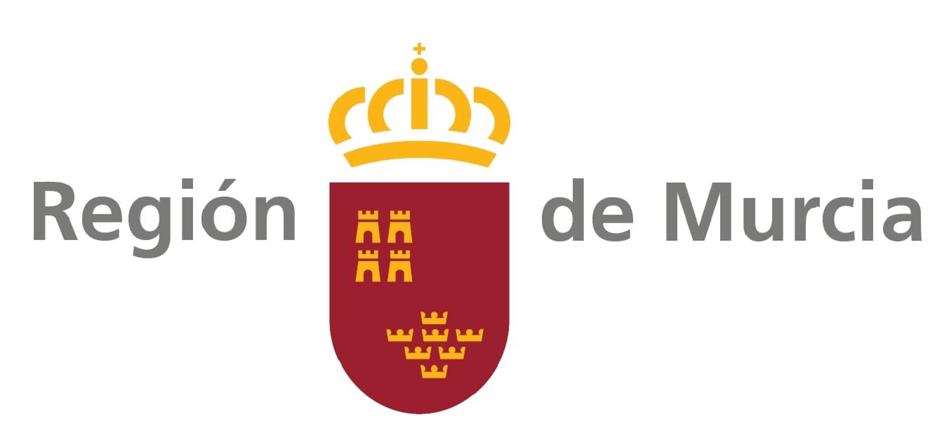 oposiciones murcia 2017 auxiliar administrativo