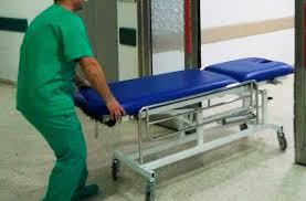 oposiciones sas enfermeria