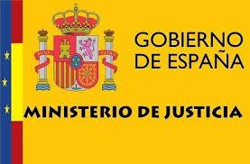 oposiciones justicia blog