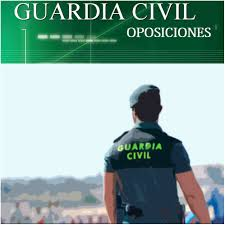 oposiciones guardia civil 2016 foro