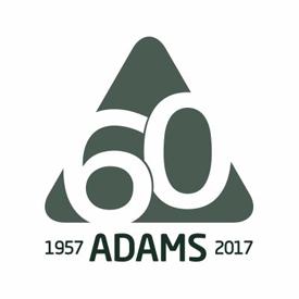 oposiciones adams opiniones