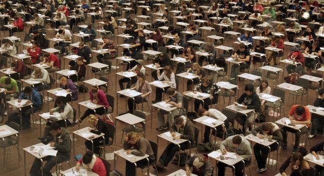 oposiciones maestros valencia
