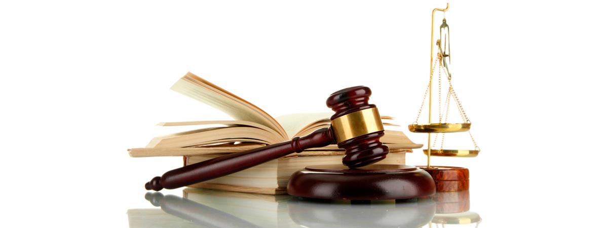 oposiciones justicia proxima convocatoria