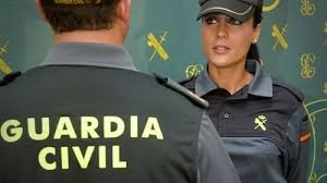 oposiciones guardia civil 2016 notas