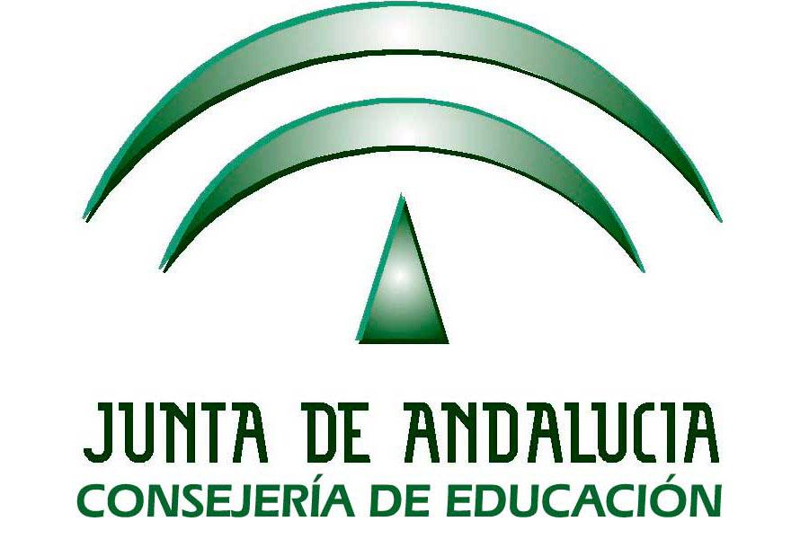 oposiciones junta de andalucia 2016 auxiliar administrativo