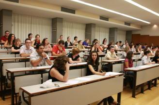 oposiciones murcia 2017 educacion