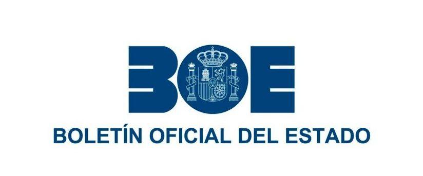boe oposiciones policia nacional 2017