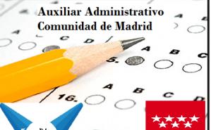 oposiciones madrid maestros 2017