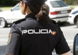 oposiciones policia nacional 2016