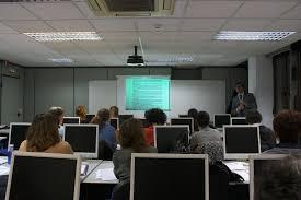 oposiciones madrid 2015 maestros