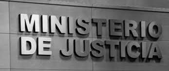 oposiciones justicia 2016 foro
