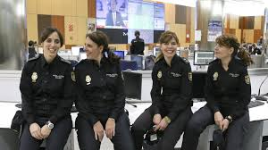 oposiciones guardia civil asturias
