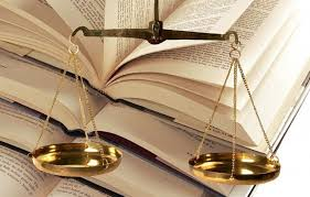 oposiciones justicia adams