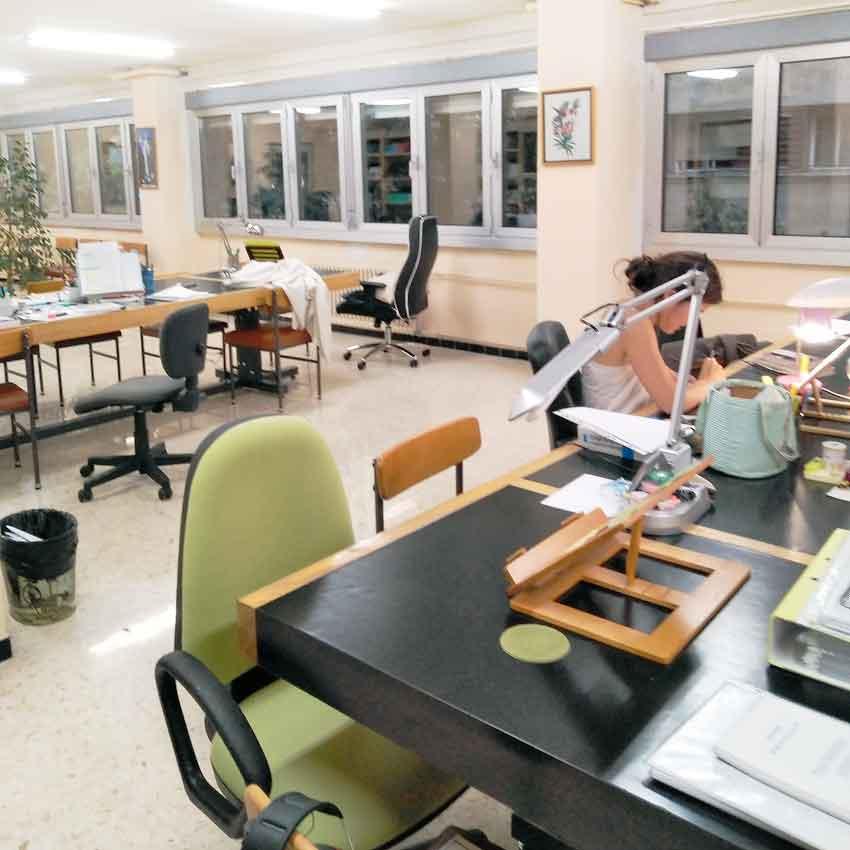 oposiciones madrid auxiliar administrativo