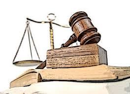 oposiciones justicia forocoches
