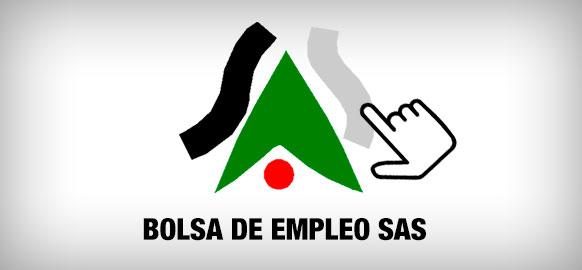 oposiciones sas administrativo