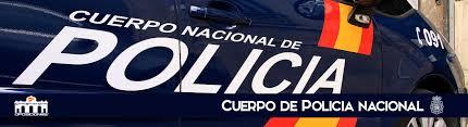 oposiciones policia nacional alicante