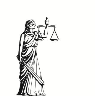 oposiciones justicia valencia