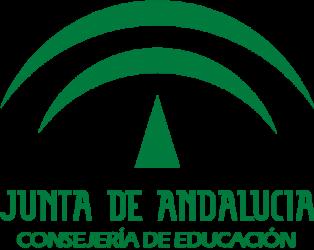 oposiciones junta de andalucia auxiliar administrativo personal con discapacidad