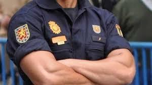 oposiciones policia nacional almeria