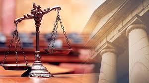 oposiciones justicia canarias 2016