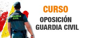 oposiciones a guardia civil requisitos