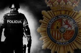 oposiciones a policia nacional 2017
