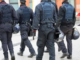 oposiciones policia nacional altura