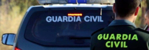 oposiciones a guardia civil temario
