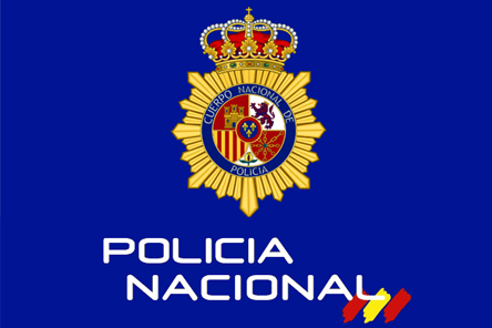 oposiciones a policia nacional 2018