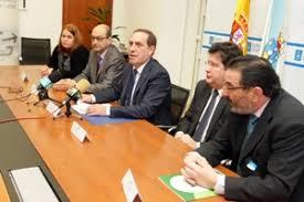 oposiciones xunta auxiliar administrativo