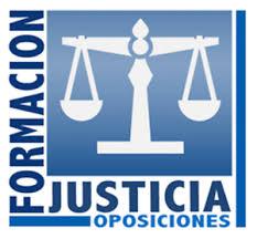 oposiciones auxilio judicial asturias