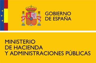 oposiciones hacienda 2018