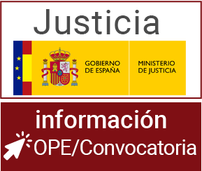 oposiciones auxilio judicial apuntes