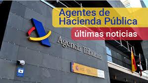 oposiciones hacienda publica 2017