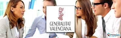 oposiciones valencia 2018 maestros