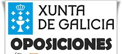 oposiciones xunta de galicia 2017