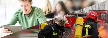 oposiciones bomberos burgos