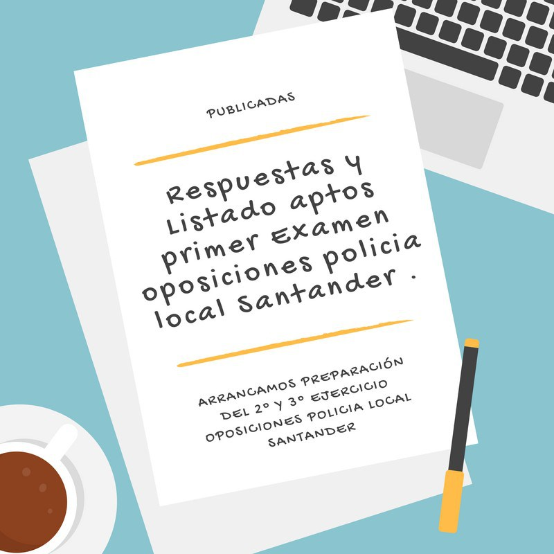 oposiciones policia local madrid 2017