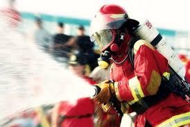 oposiciones bomberos zaragoza