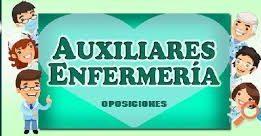 oposiciones asturias sanidad